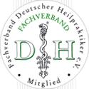fachverband-deutscher-heilpraktiker